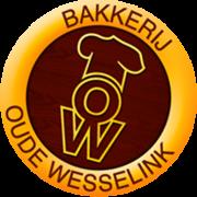 (c) Bakkerijoudewesselink.nl